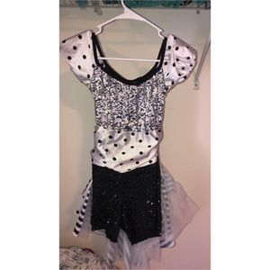 Other - Music Theater Dance Costume